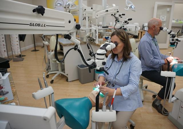 interdisciplinary-education-dentistry