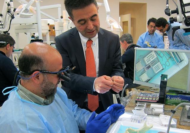 dental-academy-practice-facility