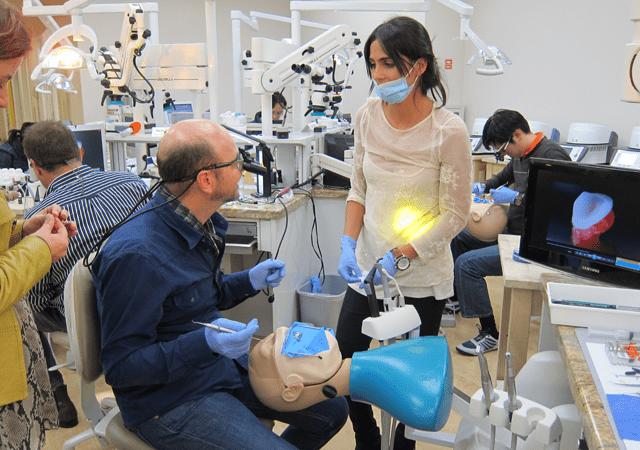 biomimetic-esthetic-dentistry