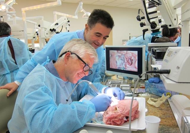 san-francisco-dental-academy-education