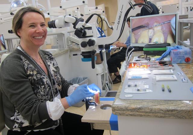 oral-surgeon-course-california