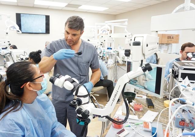 mini-residency-endodontics-state