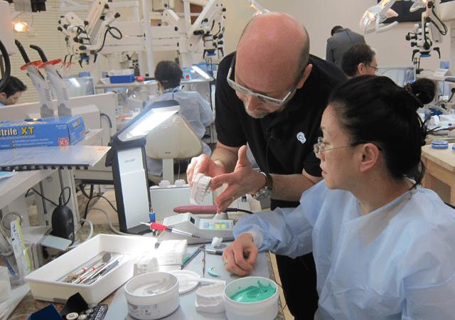 restorative-dentistry-courses