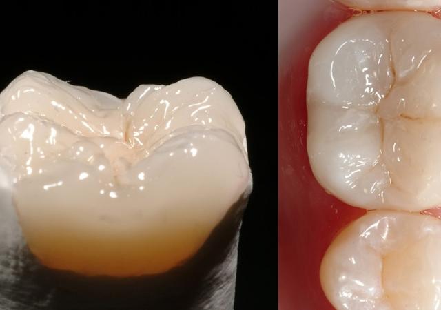 pascal dental academy idea