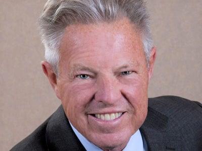 john west endodontics